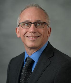Dr Blumenfeld