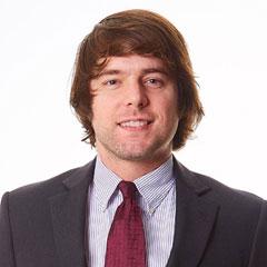 Justin D. Marsh, M.D.