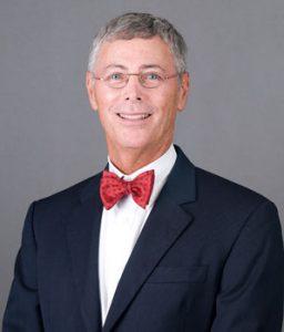 Dr Shuster
