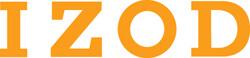 IZOD_Logo
