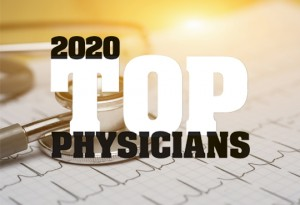 2020 Top Physicians
