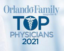 Orlando-Family-Magazine-Top-Physicians-2021
