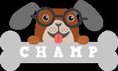Champ logo