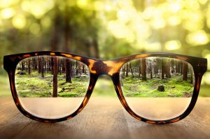 photo-glasses